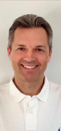Dr. Frank Wischnewsky